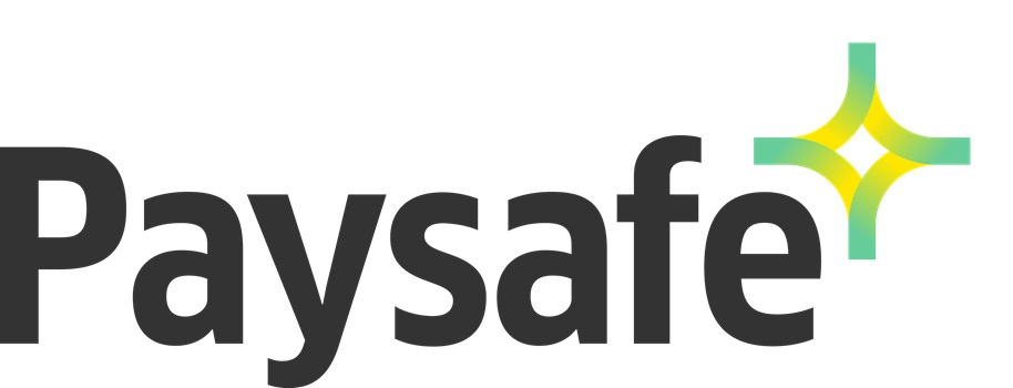 Paysafe Delivers a Total Suite of Payment Services